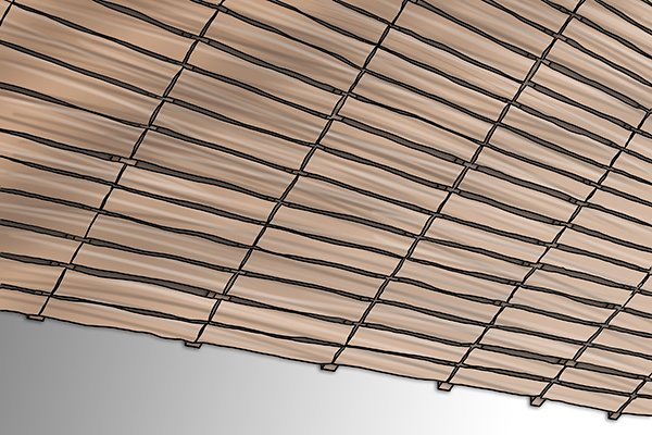 What Are Laths And Battens