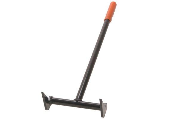 A batten lifter