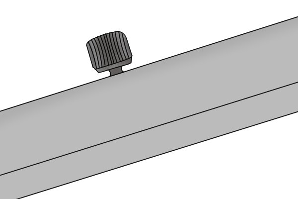 What Are The Parts Of A Vernier Caliper