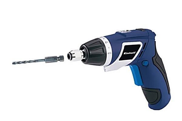 screw gun bit. on the torque ring automatically means that cordless screwdriver will deliver highest level of it can, in order to turn drill bit. screw gun bit o