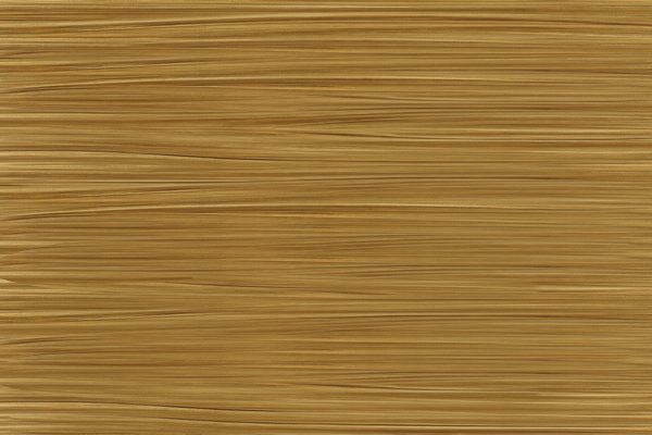Image of wood with compact straight grain which is ideal for making dowel pins