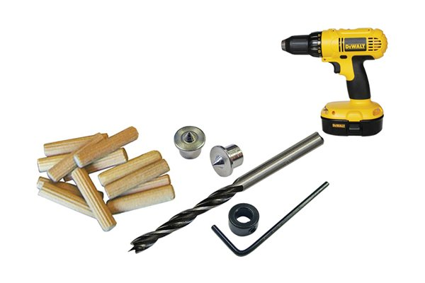 Second Hand Woodworking Tools Uk