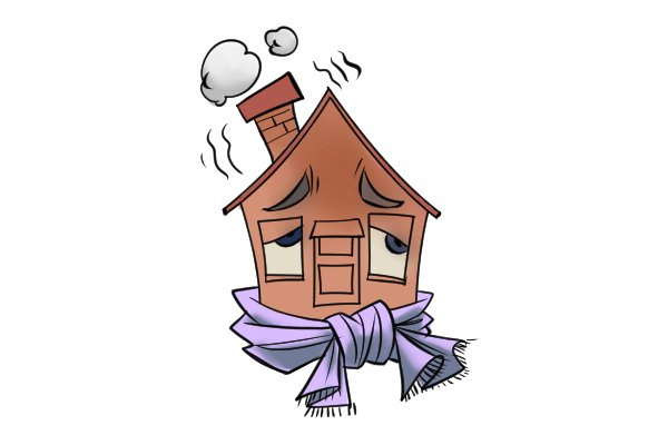 Advantages And Disadvantages Of Earth Rammed Houses