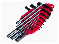 allen key set hex key set