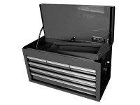 chest tool box