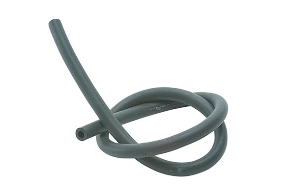 After extensive use, the rubber hose of your gas test gauge may become worn out. Replacement hoses are widely available. It is important that you buy the correct hose for your gas system. While for measuring the pressure of natural gas an ordinary rubber hose is suitable, for measuring the pressure of Liquefied Petroleum Gas (LPG), a nitrile hose is required.