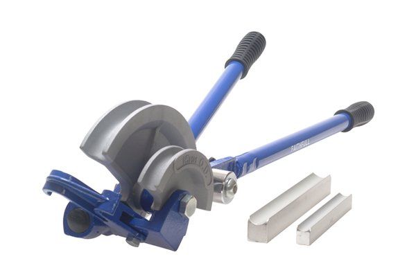 Stainless Steel Hydraulic Pipe Bender : What is a pipe bender