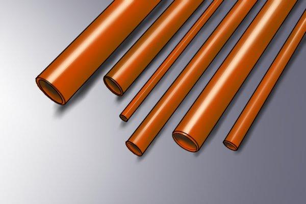 copper pipes. plumbing, 15mm 22m, pipe bending springs