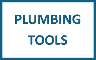 Buy Plumbing Tools Online from Wonkee Donkee Tools