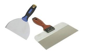jointing and taping knife