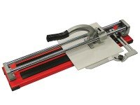 water cooled tile cutter