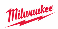 Milwaukee heavy duty power tools and hand tools that last.