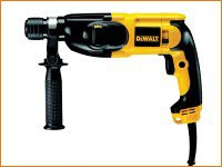 Best Carpenter's Tools