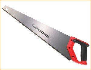 best carpenter s tools