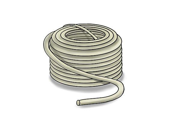 caulking cord