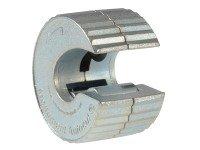 circular pipe cutters