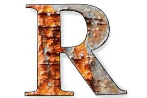 Rust on sockets
