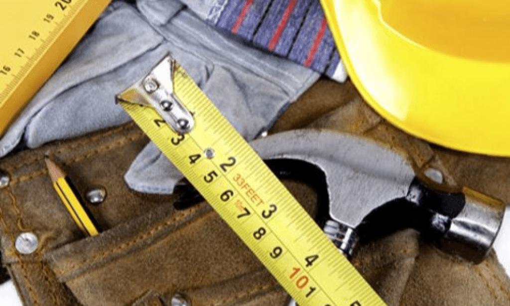 Best Builders Tools
