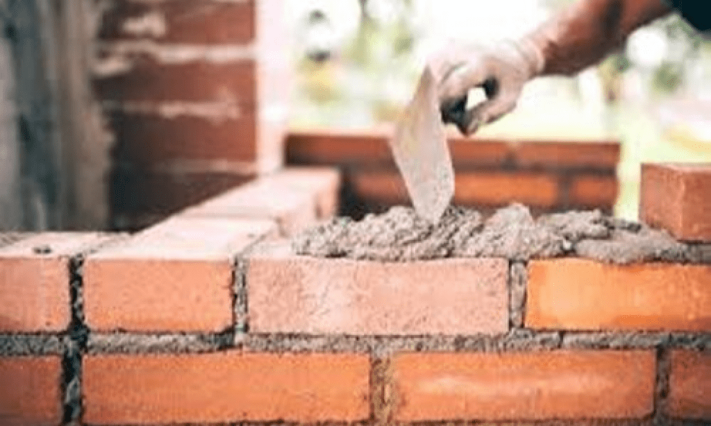 Best Bricklayers Tools