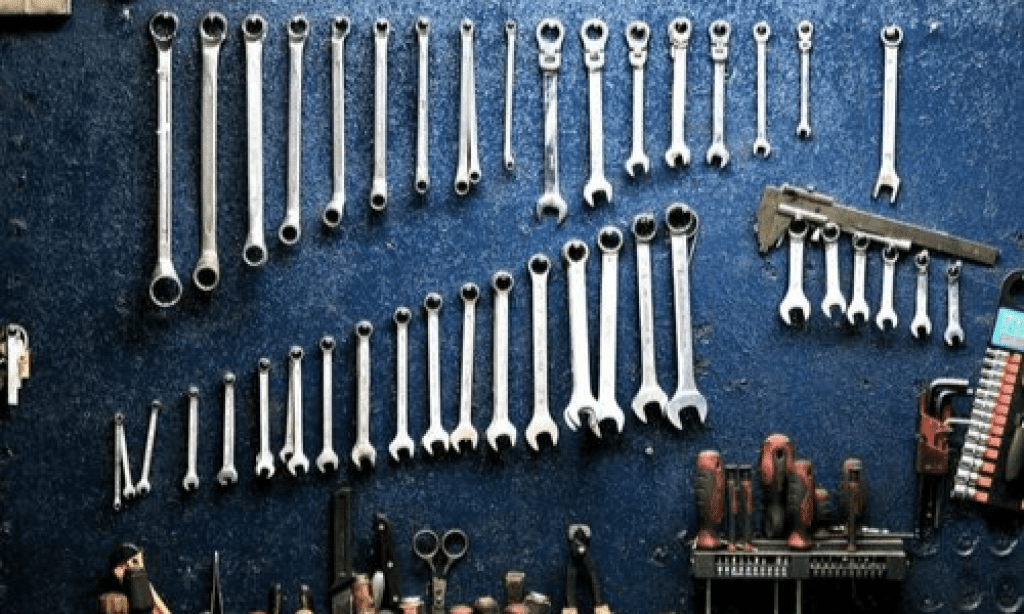 Best Mechanics Tools