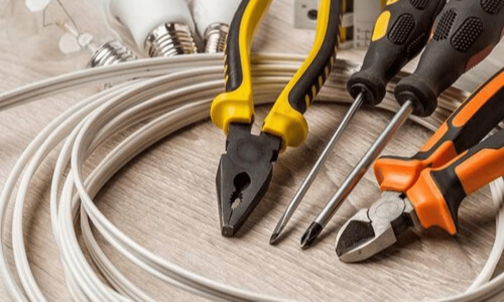 Best Electricians Tools