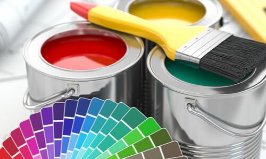 Best Painters Tools