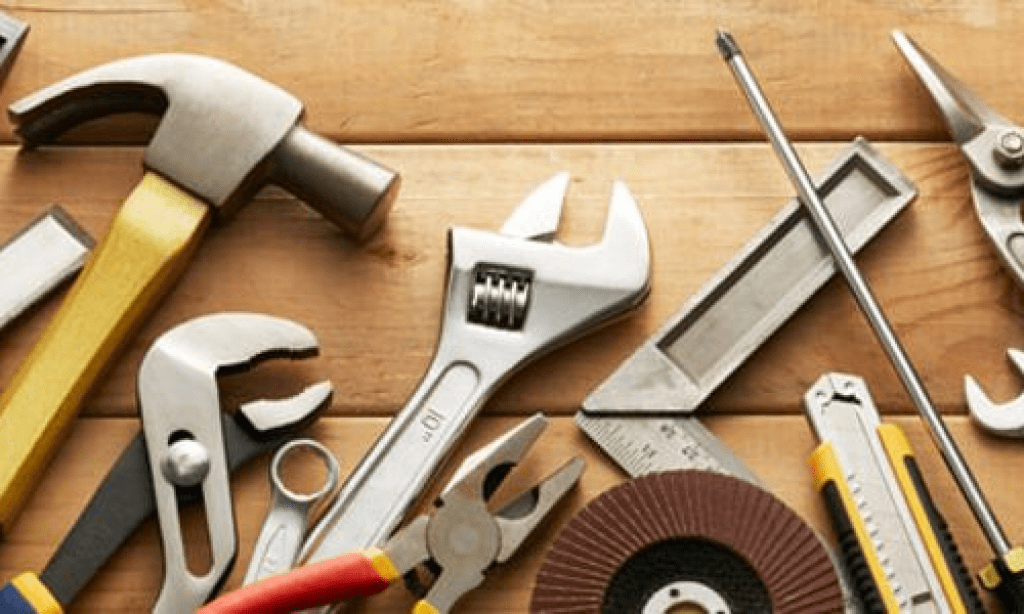 Best Carpenters Tools