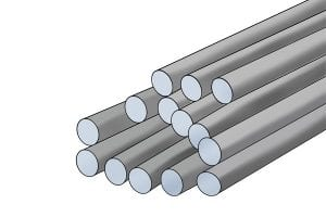 8650 type of steel used to manufacture sockets
