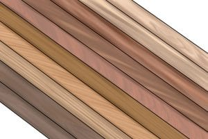What Should You Consider When Choosing Dowels Wonkee