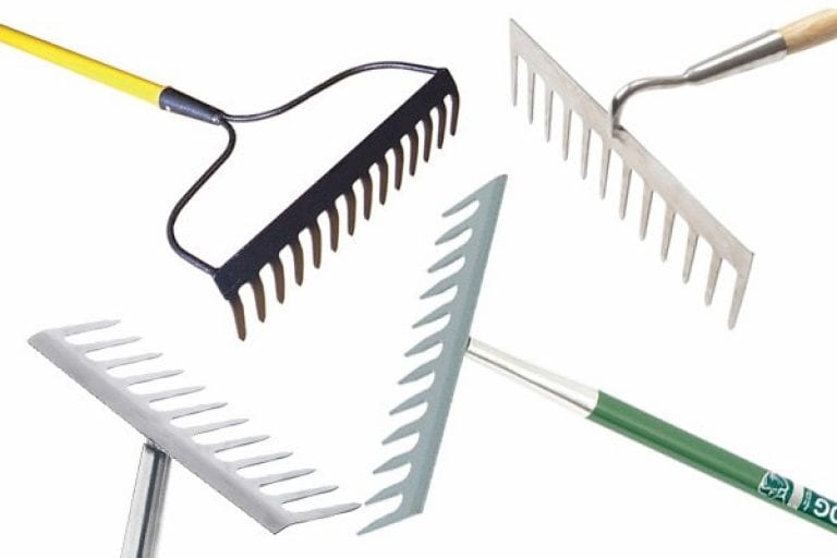 rk manual tile cutter
