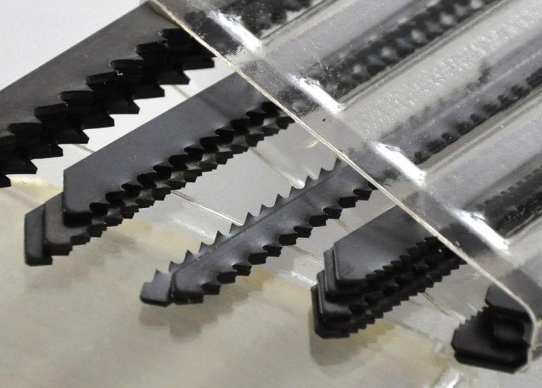 Buddly Crafts 3mmx5mmx0.8mm Fine Jewellery Chain 3m