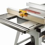 Bench Dog Tools 40-102 ProMax Table