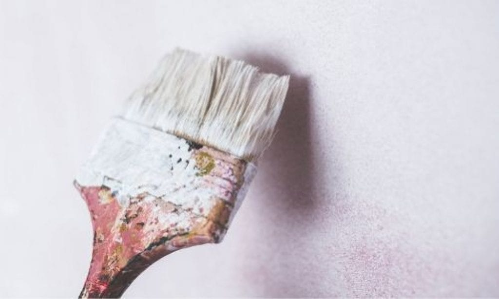 Best decorators tools