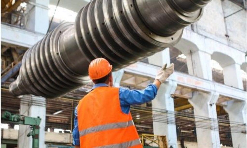 Best factory engineers tools