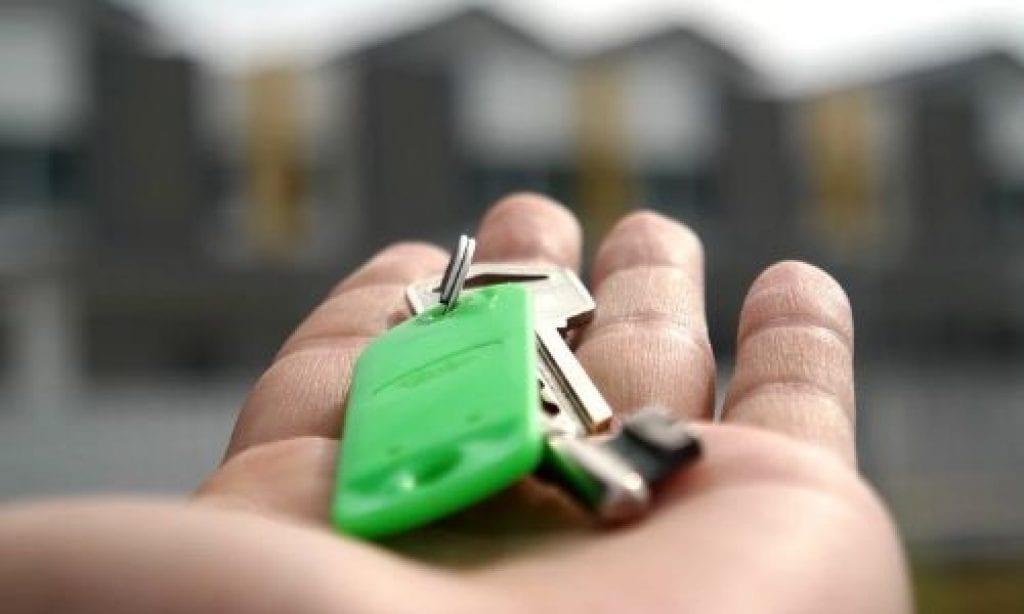 Best Homeowners Tools
