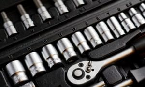 Best Socket sets of 2020