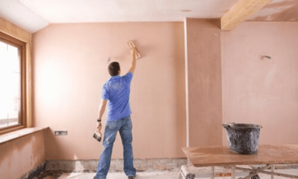 Best Plasterers Tools