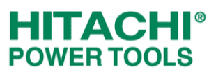 Hitachi Power Tools Logo