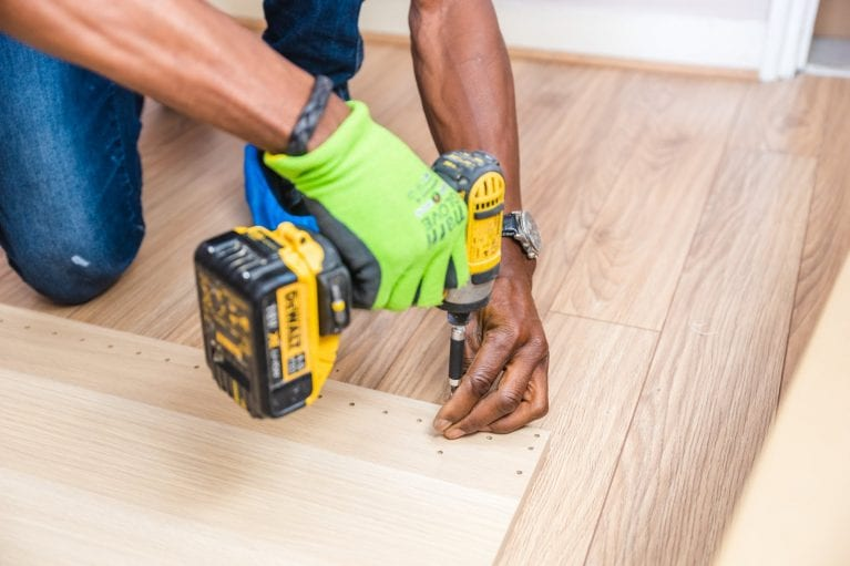 Ultimate List of Power Tools