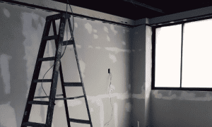 Best Loft Ladder Review
