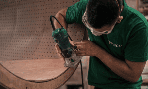 Best Router Tables Review
