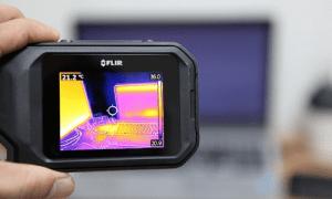 Best Thermal Imaging Camera Review