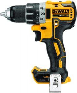 DeWalt Compact Drill Driver.