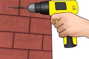 DeWalt hammer drill are powerful tools.