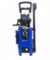 Top Rated Pressure Washers