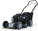 Cheap Petrol Lawn Mowers 2021