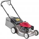 Best Petrol Lawnmower 2021