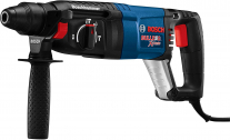 Best Rotary Hammer Drill 2020