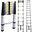 Best Loft Ladder 2021