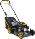 Best Self-Propelled Lawn Mower 2021
